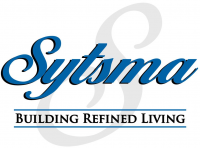 Sytsma Building logo