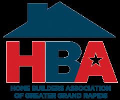hba-logo-gr